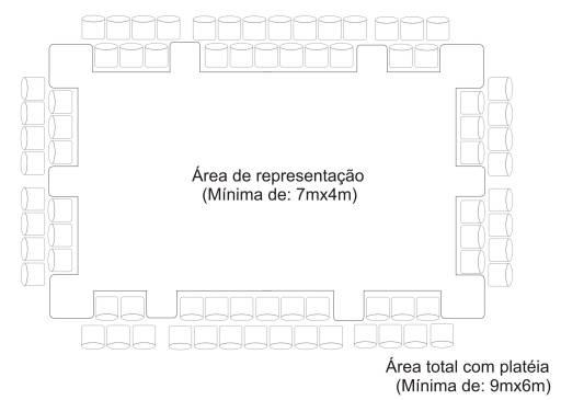 Mapa de palco2