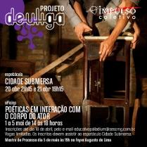 DEULIGA_EFLYER-02